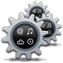 http://www.lajdesignsw.com/widgetmakerx/graphics/WidgetMakerLogo.jpg